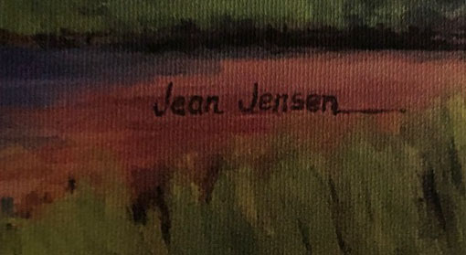 JeanJensenCanvas-Convergence-sig